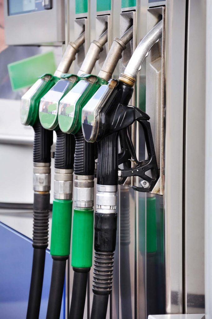 fuel-equipment-secondary